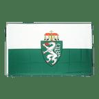 Steiermark - Flagge 90 x 150 cm
