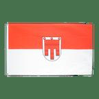 Vorarlberg - Flagge 90 x 150 cm