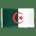 Drapeau pas cher algerien - 60 x 90 cm
