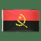 Drapeau pas cher Angola - 60 x 90 cm