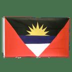 Antigua and Barbuda - 2x3 ft Flag