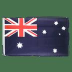 Australia - 2x3 ft Flag