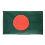 Bangladesh - 2x3 ft Flag
