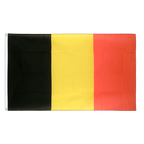 Belgien - Flagge 60 x 90 cm