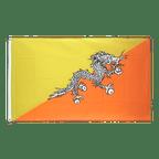 Bhutan - Flagge 60 x 90 cm