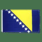 Bosnia-Herzegovina - 2x3 ft Flag