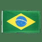 Drapeau pas cher Brésil - 60 x 90 cm