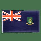 British Virgin Islands - 2x3 ft Flag