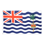 British Indian Ocean Territory - 2x3 ft Flag