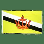 Drapeau pas cher Brunei - 60 x 90 cm