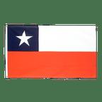 Chile - Flagge 60 x 90 cm