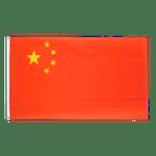 China - Flagge 60 x 90 cm