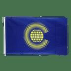 Commonwealth - Flagge 60 x 90 cm