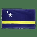 Curacao - Flagge 60 x 90 cm