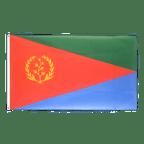 Eritrea - Flagge 60 x 90 cm