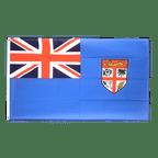 Fidschi - Flagge 60 x 90 cm