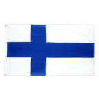Finland - 2x3 ft Flag