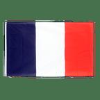 Frankreich - Flagge 60 x 90 cm
