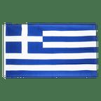 Griechenland - Flagge 60 x 90 cm