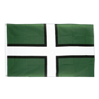Devon - 2x3 ft Flag