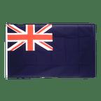 Großbritannien Naval Blue Ensign 1659 - Flagge 60 x 90 cm