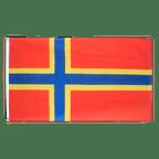 New Orkney - 2x3 ft Flag