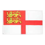 Sark - Flagge 60 x 90 cm