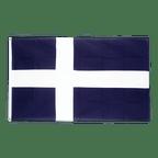 Shetland - 2x3 ft Flag