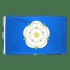 Drapeau pas cher Yorkshire nouveau - 60 x 90 cm