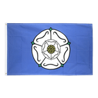 Yorkshire alt - Flagge 60 x 90 cm
