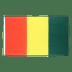 Guinea - 2x3 ft Flag