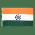 Drapeau pas cher Inde - 60 x 90 cm
