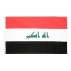 Iraq 2009 - 2x3 ft Flag