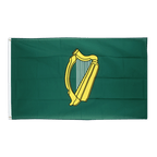 Leinster - 2x3 ft Flag