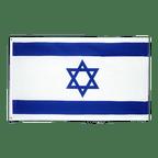 Israel - Flagge 60 x 90 cm