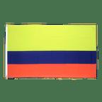 Kolumbien - Flagge 60 x 90 cm