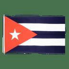 Kuba - Flagge 60 x 90 cm
