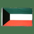 Drapeau pas cher Koweït - 60 x 90 cm