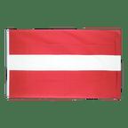 Latvia - 2x3 ft Flag