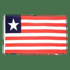 Drapeau pas cher Libéria - 60 x 90 cm