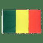 Mali - 2x3 ft Flag