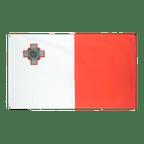 Drapeau pas cher Malte - 60 x 90 cm