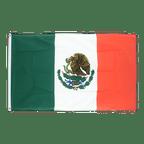 Drapeau pas cher Mexique - 60 x 90 cm