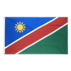 Namibia - Flagge 60 x 90 cm