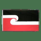 Maori - Flagge 60 x 90 cm