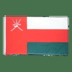 Oman - Flagge 60 x 90 cm
