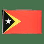 Drapeau pas cher Timor orièntale - 60 x 90 cm