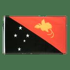 Papua Neuguinea - Flagge 60 x 90 cm
