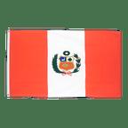 Drapeau pas cher Pérou - 60 x 90 cm