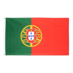 Portugal - 2x3 ft Flag